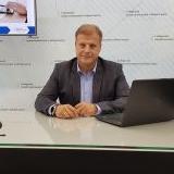 Бормотов Павел Александрович