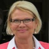 Дарья Гриц