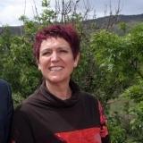 Валерия Фрейдман