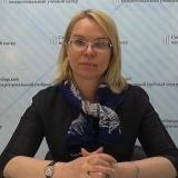 Краснова Наталья Владимировна