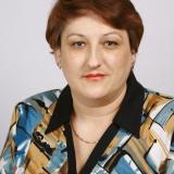 Абатчикова Ольга Анатольевна