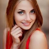 Журавлева Виктория Фёдоровна