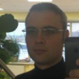 Слипченко Эдуард Анатольевич