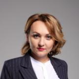 Овечко Юлия Александровна