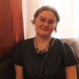 Соловьева Дина Анатольевна
