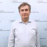 Сироткин Лев Борисович
