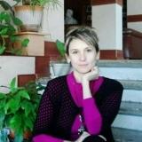 Дорохова Екатерина Леонидовна