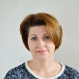 Одинцова София Артёмовна