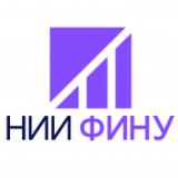 Научно-исследовательский институт финансового учета и управления