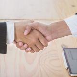 Основы B2B продаж