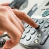 Телефонные продажи на высшем уровне!