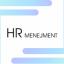 HR-менеджмент