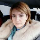 Анисимова Наталья Николаевна