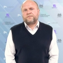 Чагин Кирилл Георгиевич