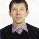 Каргополов Алексей Григорьевич