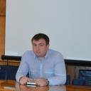 Хапов Сергей Владимирович