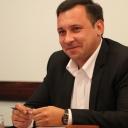 Косулин Алексей Александрович