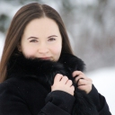 Измайлова Алена Дмитриевна