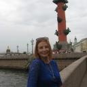 Сапелкина Светлана Ивановна