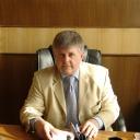 Ваньков Сергей Алексеевич
