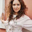 Дементьева Екатерина Викторовна