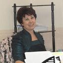 Мусина Светлана Викторовна