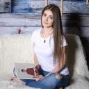 Соловьева Анна Петровна