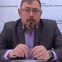 Казаков Дмитрий Александрович