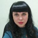 Воронкова Олеся Николаевна