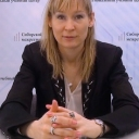Чеготова Елена Викторовна