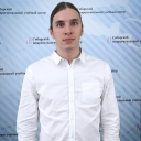 Ганиев Руслан Салаватович