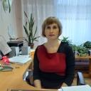Светлакова София Алексеевна
