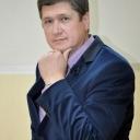 Валько Сергей Иванович