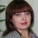 Никишкина Елена Сергеевна