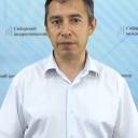 Бикметов Рэстам Ильдусович