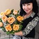 Бойко Оксана Геннадьевна
