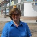 Смирнова Юлия Николаевна