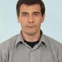 Строганов Павел Иванович