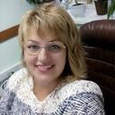 Михальченко Елена Павловна