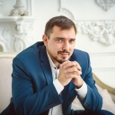 Краюшкин Александр Васильевич