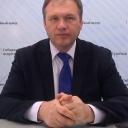 Старков Вадим Николаевич
