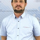 Мазуров Алексей Михайлович