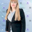 Добробаба Марина Борисовна