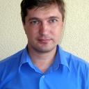 Чернаков Игорь Владимирович