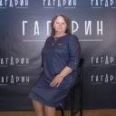 Петухова Елена Викторовна