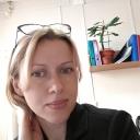 Цисина Наталья Григорьевна