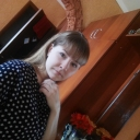 Евшукова Екатерина Владимировна
