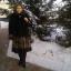 Романенко Ирина Владимировна