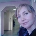 Хорохорина Татьяна Александровна