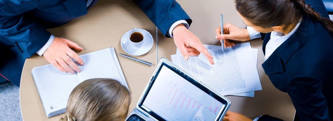 Бухгалтерское обслуживание казенных учреждений налоговый учет в программе 1с бухгалтерия
